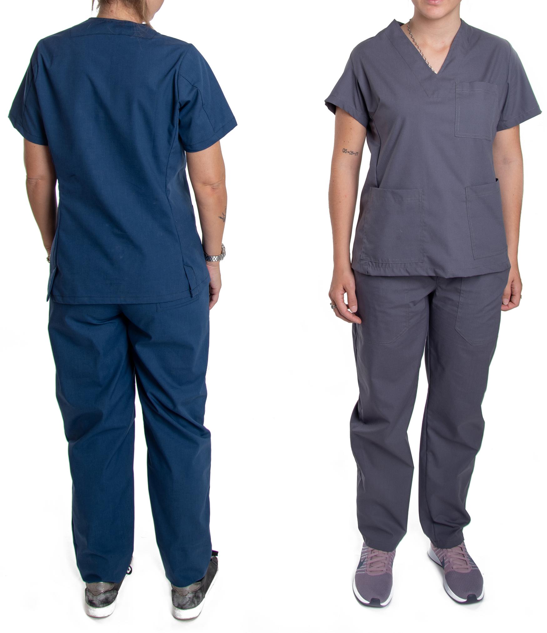 f08944a04 En MC Ropa de trabajo, realizamos prendas de excelente calidad, acordes a  las necesidades del mercado.